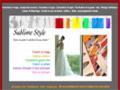 Conseil en image Lyon- Conseil style vestimentaire